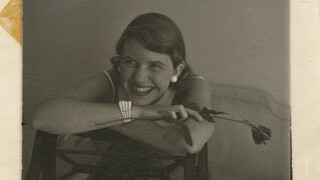 Het Uur Van De Wolf - Sylvia Plath - Onder De Glazen Stolp