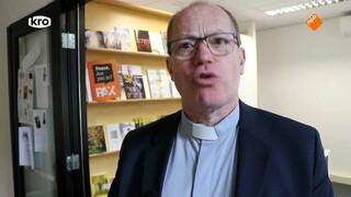 Roderick Zoekt Licht Toekomst van kerkgebouwen deel II