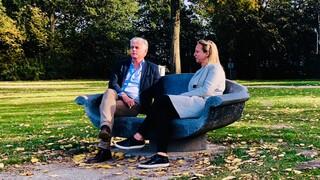 Floortje En De Ambassadeurs - Nederland