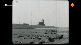 Fryslân DOK Lauwersmeer 50 jaar (1/2)