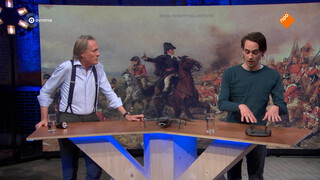 Kelder & Klöpping - Oorlog En Utopia