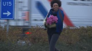 Het Klokhuis Bloemenveiling