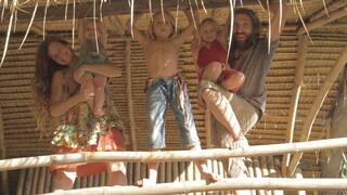 Leef Je Droom - Aflevering 3: Bali