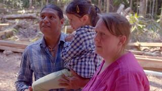Leef Je Droom - Aflevering 1: Ecuador