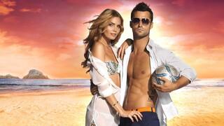 Verliefd Op Ibiza - Verliefd Op Ibiza