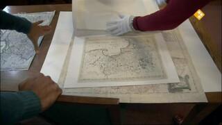 Dossier geschiedenis: De Gouden Eeuw