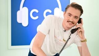 Celebrity Call Centre - Celebrity Call Centre
