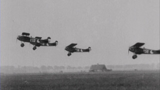 14-18, Dagboeken Uit De Eerste Wereldoorlog - 14-18 Nederland Tijdens De Eerste Wereldoorlog