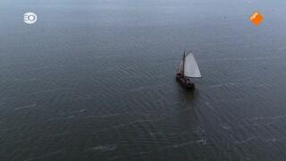 Nederland Waterland - Noord-holland