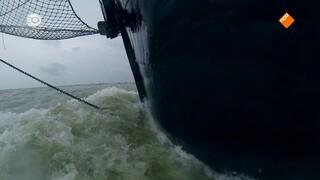 Nederland Waterland - Friesland