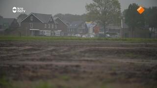 Mijn Pelgrimspad - Zwolle