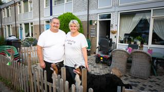 De Nieuwe Buur - Nederland - Welkom In De Getto
