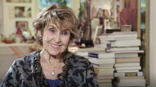 Recht Van Spreken - Yvonne Keuls