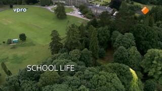 2doc - School Life