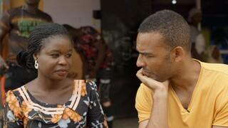 Planeet Nigeria - Leven Na Boko Haram