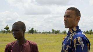 Planeet Nigeria - Herders En Boeren