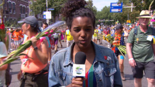 Het Klokhuis - Vierdaagse Nijmegen