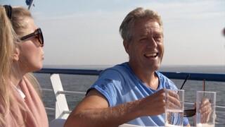 Jeuk - Stoute Stefan En De Oesters Van Terschelling