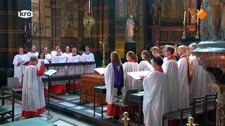 Eucharistieviering Sneek