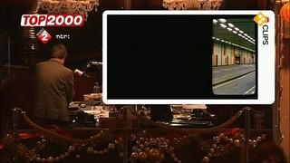 Top 2000 TOP 2000 visual radio