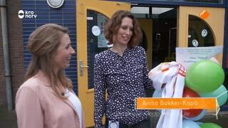 Met Hart En Ziel - Luchthavenpastoraat: Stilte Op Schiphol
