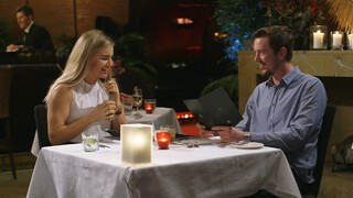 First Dates - Aflevering 4