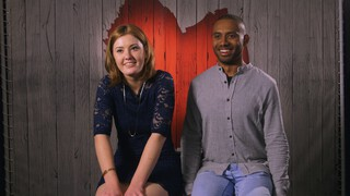 First Dates - Aflevering 6