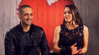 First Dates - Aflevering 3