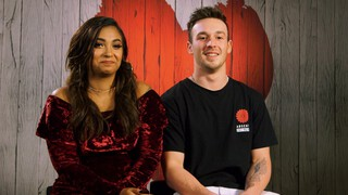 First Dates - Aflevering 5