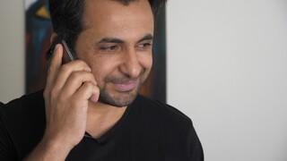 Grenzeloos Talent - Mohammad En Nizar