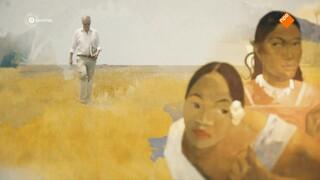 Krabbé Zoekt... - Krabbé Zoekt Gauguin