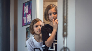 Zappbios De dolle tweeling - meer dan beste vriendinnen