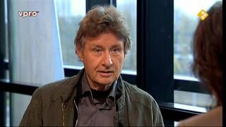 VPRO Vrije geluiden Willem Breuker Collectief