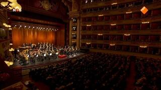 Het La Scala Concert - Het La Scala Concert