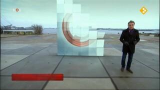 NOS Journaal Jaaroverzicht 2012