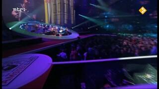 De Vrienden van Amstel Live!
