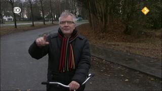 Checkpoint Nederland Zingt op Nieuwjaarsdag