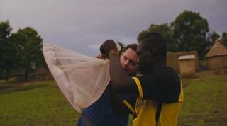 De Kennis Van Nu - Geen Mug, Geen Malaria