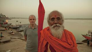 Van Bihar tot Bangalore De Sterren van de Sloppen
