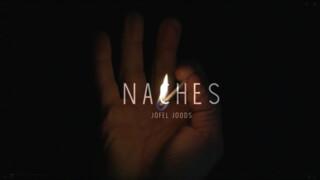 Naches - Marie Locher