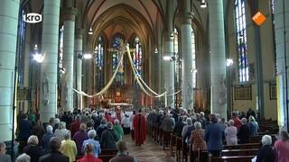 Eucharistieviering - Oosterhout
