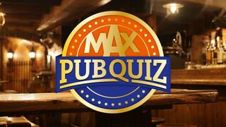 Max Pubquiz - Max Pubquiz