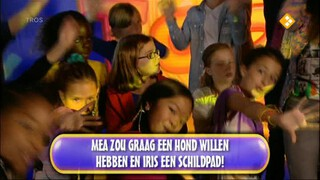 Zapp Kids Top 20 Zapp Kids Top 20: wintereditie