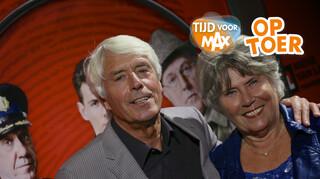 Tijd Voor Max - Oud-woordvoerder Klaas Wiltink Over Bizarre Zaken