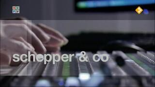 Schepper & Co Geloof nieuwe generatie