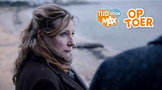 Tijd Voor Max - Actrice Carine Crutzen Schreef Een Boek