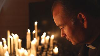 Roderick Zoekt Licht - Troost In Lourdes