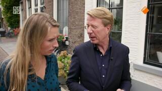 Met Hart En Ziel - Verhalen Van De Straat