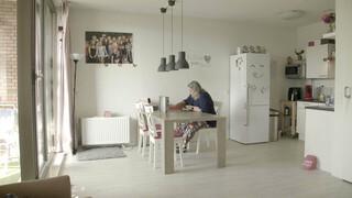 Proef Eenzaamheid - Annick En Sharon