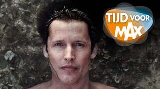 Tijd Voor Max - James Blunt Komt Optreden!